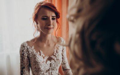Preparativi Matrimonio: consigli utili