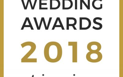 Matrimonio.com premia nuovamente Casale 500