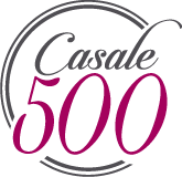 Casale 500