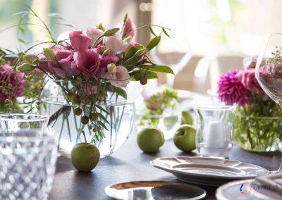 allestimenti fiori matrimonio