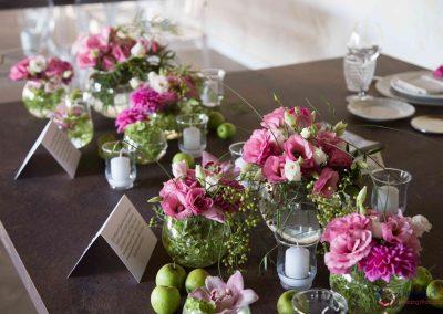 allestimenti fiori matrimonio Casale 500