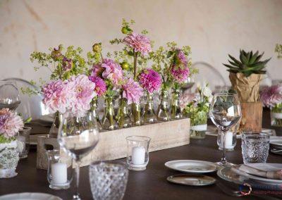 allestimenti floreali Casale 500