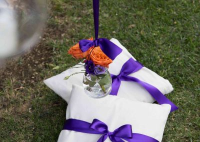 allestimenti matrimonio giardino Casale 500