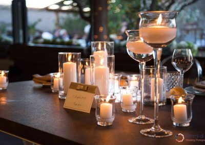 allestimenti tavoli matrimonio Casale 500