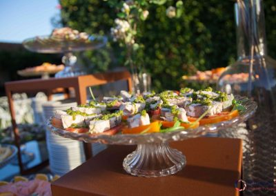 antipasti buffet Casale 500