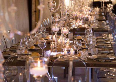 decorazioni matrimonio Casale 500