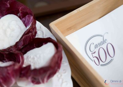 idee buffet formaggi Casale 500