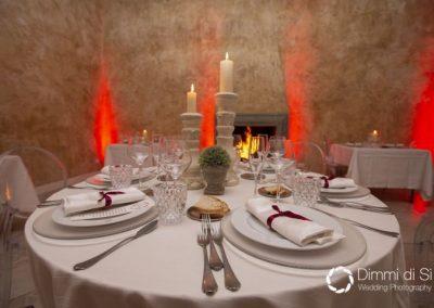 cena san valentino roma (2)