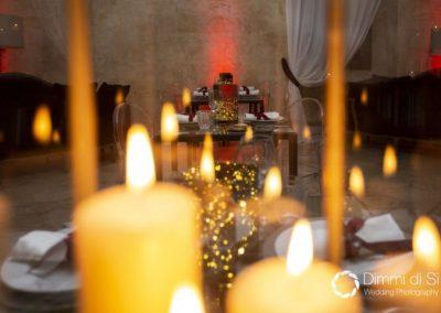 come festeggiare san valentino castelli romani