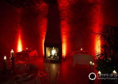 eventi roma san valentino