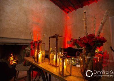 eventi san valentino roma