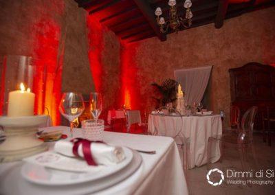 ristorante san valentino roma (2)