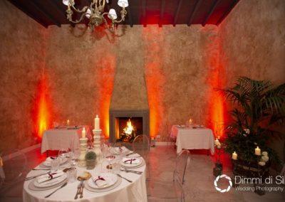 ristoranti per san valentino roma