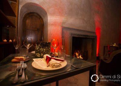 ristoranti roma per san valentino