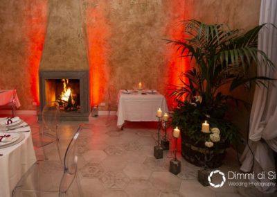 ristoranti roma san valentino