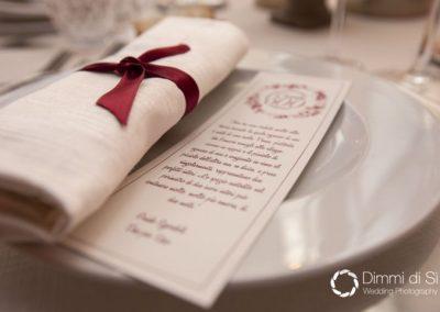 ristoranti san valentino roma