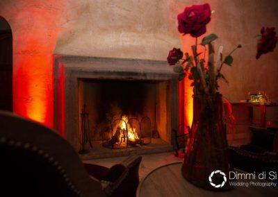 san valentino ristorante roma