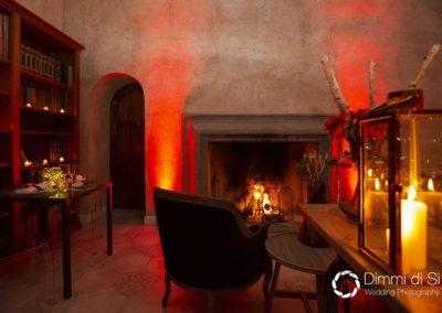 san valentino romantico castelli romani