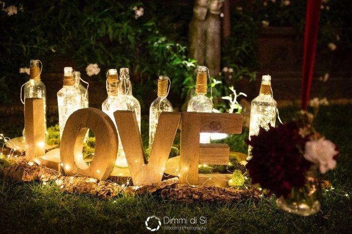 Tema Matrimonio: è il caso di sceglierlo?